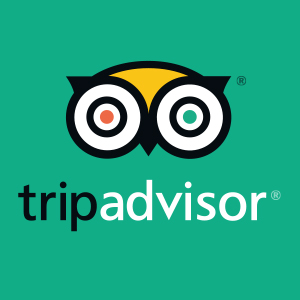 tripadvisor free tour en istanbul