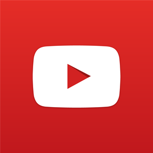 youtube logo for istanbul